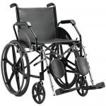 Cadeira Rodas 1016